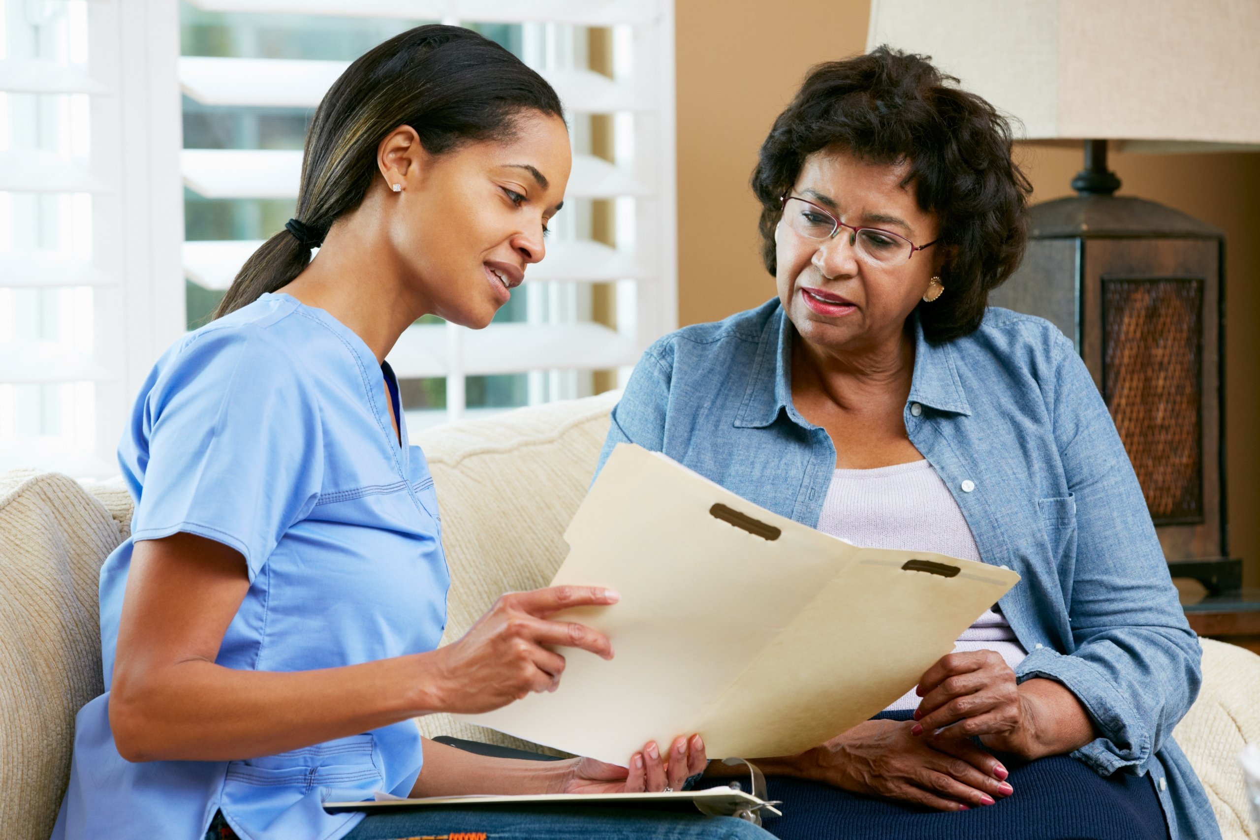 home care at Essence Home Care in King of prusia Pa