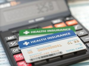 How much does home care cost